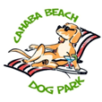 Cahaba Beach Dog Park and Doggie Care